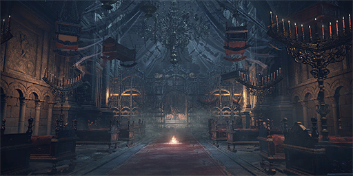 File:Cathedral of the Deep - 04.png
