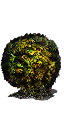 File:Poison Moss.png