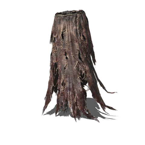 File:Grave Warden Skirt.png