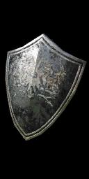 File:Drangleic Shield.png