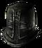 Black Iron Helm