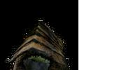 Mastodon Helm