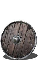 Bell Keeper Shield
