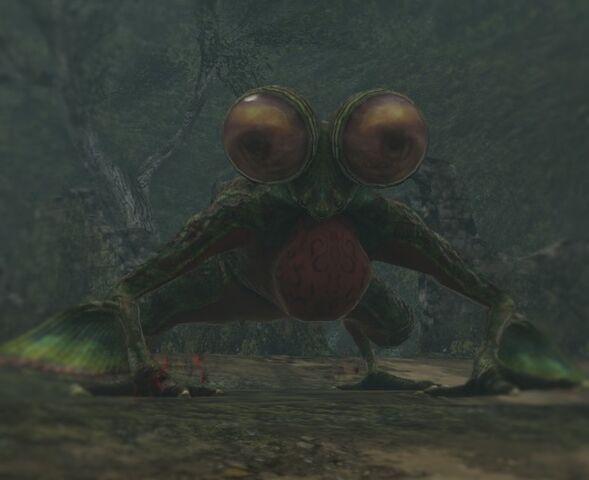 File:DarkSouls toad.jpg