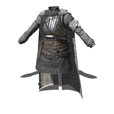 File:Herald Armor.png