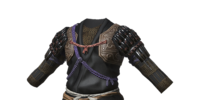Shadow Garb (Dark Souls III)
