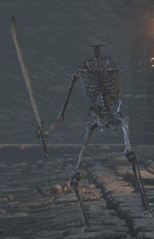File:Headless skeleton.jpg