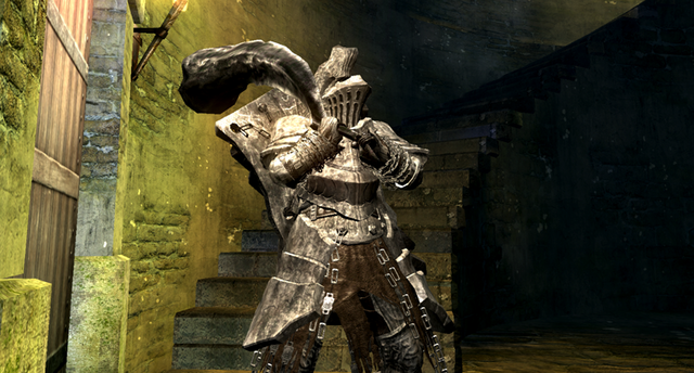 File:Havel Feature 02.png