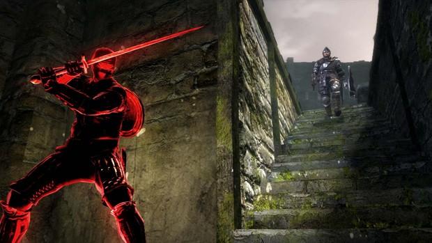 File:Dark Souls Red Phantom Invasion.jpg