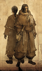 File:Cleric.png