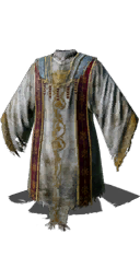 File:White Priest Robe.png