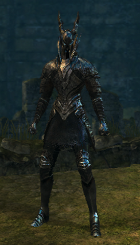 File:Black knight set male.png
