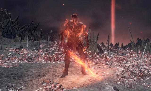 File:Soul of Cinder - Phase 2.jpg