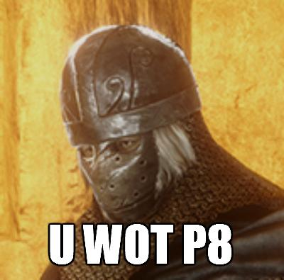 File:U wot p8.jpg