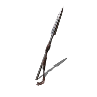 File:Lothric Knight Longspear.png