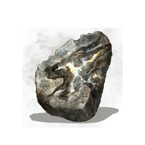 File:Twinkling Dragon Head Stone.png