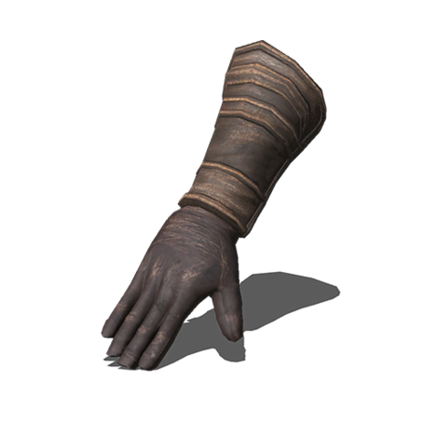 File:Nameless Knight Gauntlets.png