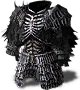 File:Dark Armor.png