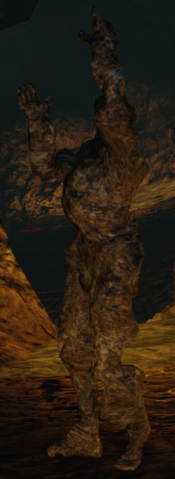 File:Petrification CU.png