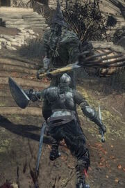 Dark-Souls-3-How-to-Parry