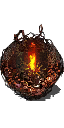 File:Fire Seed.png