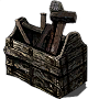 Weapon Smithbox