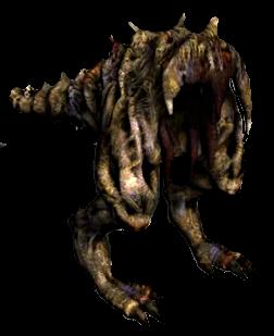 File:Bounding Demon.png