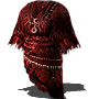 Crimson Robe.png