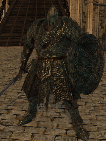 File:Old Knight.png