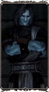File:Grave warden Agadyne.jpg