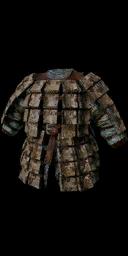 File:Gyrm Warrior Armor.png