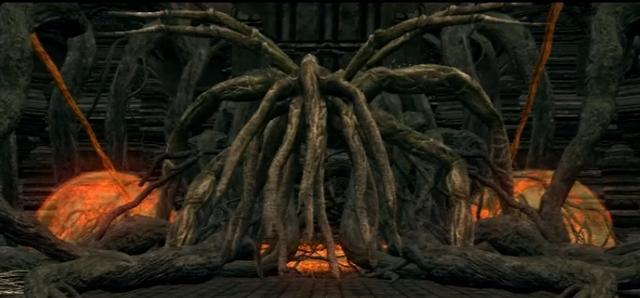 File:Tree Beast.png