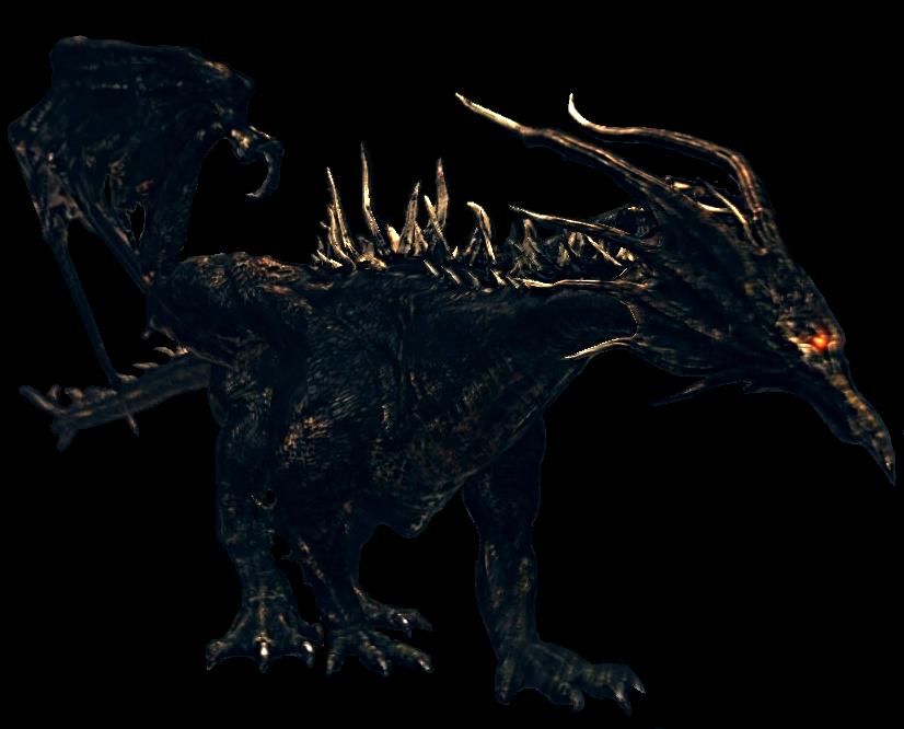 Bildergebnis für dragons standing in a circle images bilder