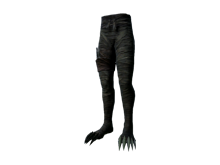 File:Shadow Leggings II.png