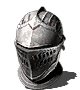 Elite Knight Helm