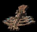 Avelyn (Dark Souls III)