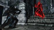DarkSpiritInvasion