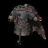 Northern Armor