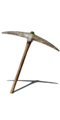 Pickaxe II.png
