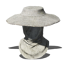 Cleric Hat