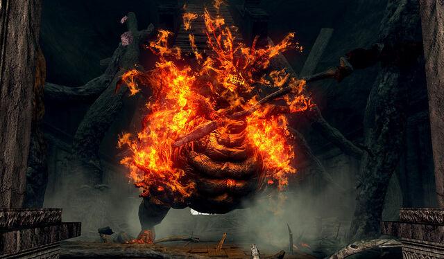 File:Demon Firesage.jpg