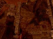 Demon ruins02