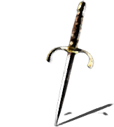 File:Wpn Parrying Dagger.png