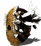 File:Crystalline Helm.png