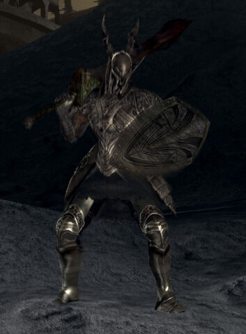 File:Black Knight Greatsword (Kiln).jpg