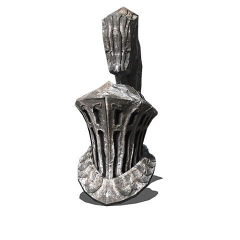 File:Havel's Helm (DSIII).png