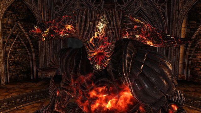 File:Smelter Demon.jpg