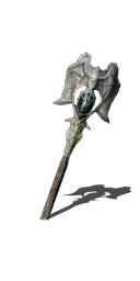 File:Archdrake Staff.png