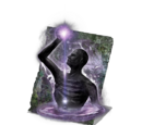 Miracle (Dark Souls III)