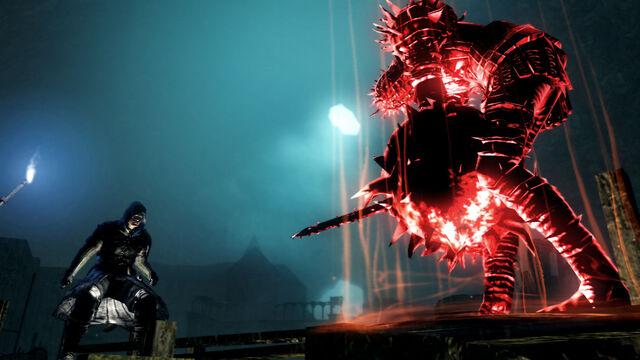 File:Dark-Souls 2011 07-11-11 006.jpg